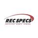 REC SPECS